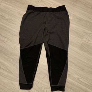 The North Face Flashdry Women's Jogger Pants XL
